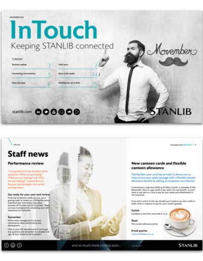 InTouch-2
