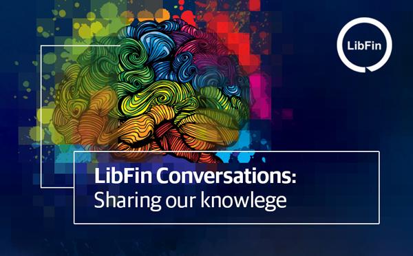 Conversation Series – Skills Transfer